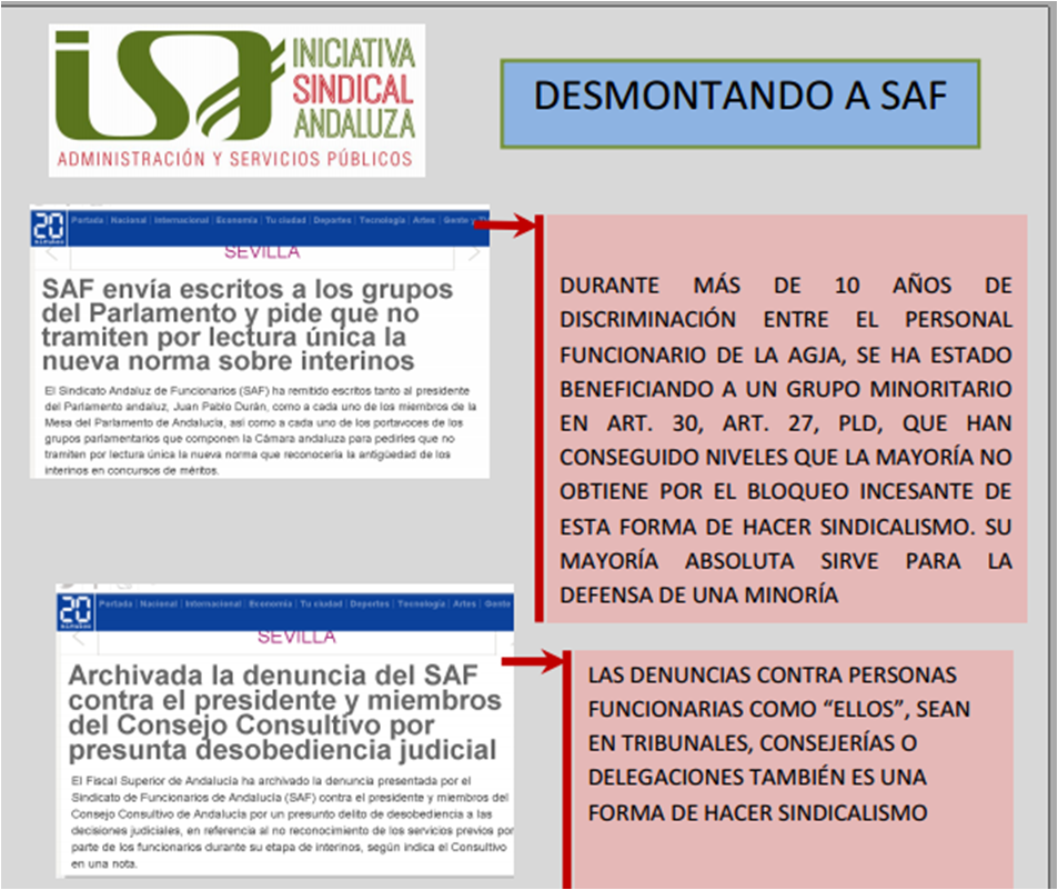 desmontandosaf1