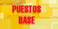 Boton-P-Base