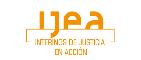 Logo-ppal-posit