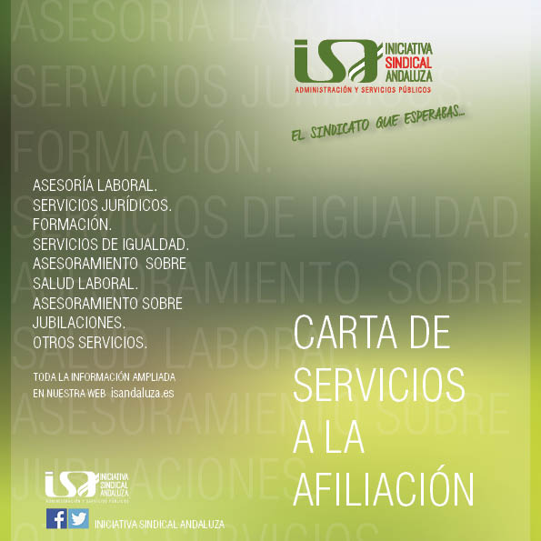 folletoCarta